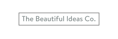 beautful ideas logo