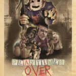 Playtimes Over Film Poster