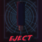 Eject Film Poster