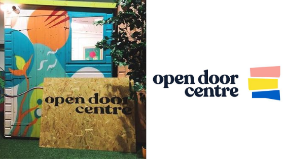 Open Door Centre